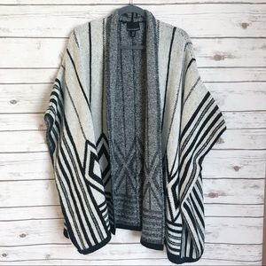 Cynthia rowley cardigan sweater! Great condition!
